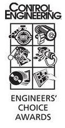 Engineers choice award