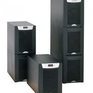 Eaton 9155 8-15 kVA