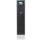 Eaton 93PS 20kW front side