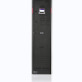 Eaton 93PS 40kW front side