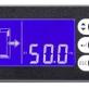 ATS16-LCD