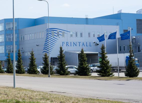 pilt: www.printall.ee